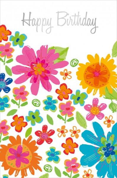 Hbd-wallpaper-wp4801198