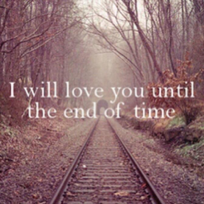 Heart-Broken-Sad-breakup-quotes-found-on-Instagram-wallpaper-wp540228