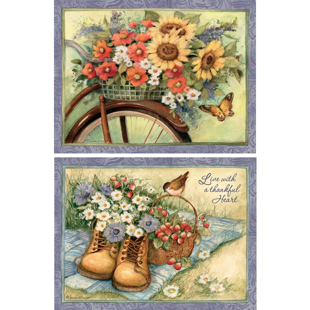 Heart-Home-Deluxe-Note-Cards-Lang-wallpaper-wp426021