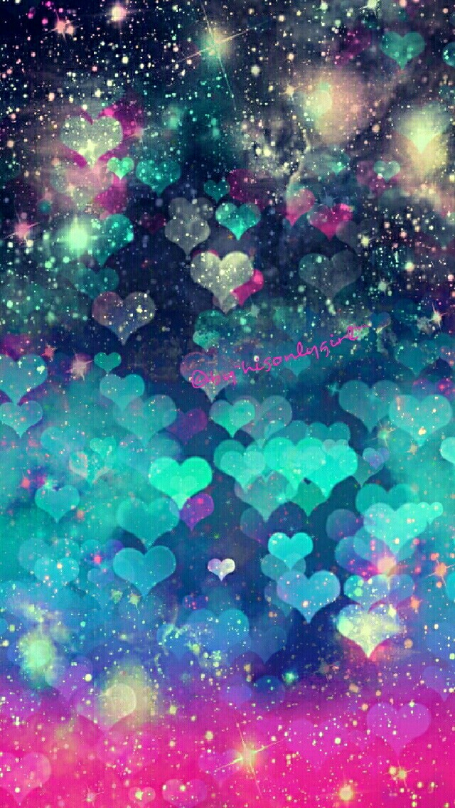 Heart-galaxy-iPhone-Android-I-created-for-the-app-CocoPPa-wallpaper-wp3006554