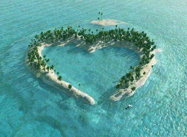Heart-island-wallpaper-wp5806349