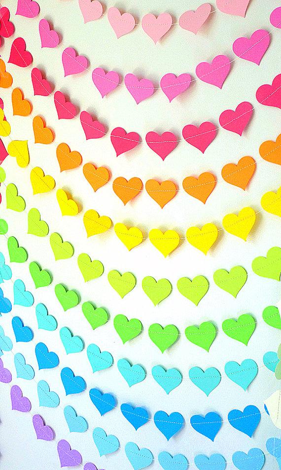 Hearts-iPhone-wallpaper-wp426024