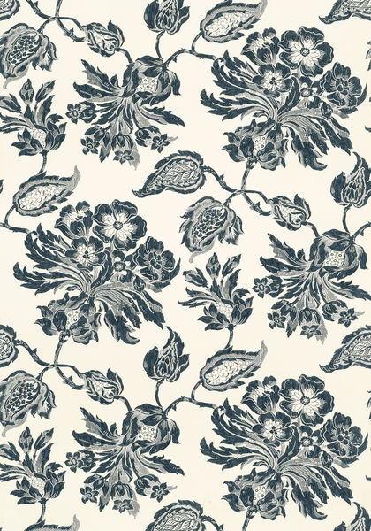 Helena-in-blue-from-the-Richmond-collection-Thibaut-wallpaper-wp5405615