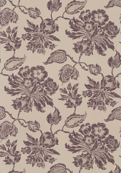 Helena-in-brown-from-the-Richmond-collection-Thibaut-wallpaper-wp5405616