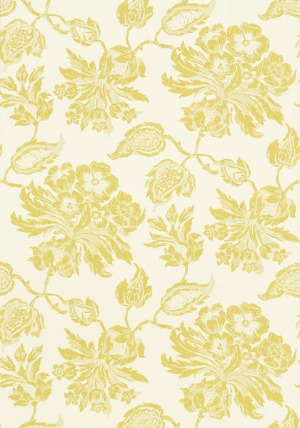 Helena-in-lemon-from-the-Richmond-collection-Thibaut-wallpaper-wp5405617