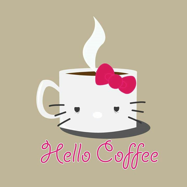 Hello-Coffee-Brought-to-you-for-your-enjoyment-by-JustinCaseDeck-com-Your-coffee-overflow-containmen-wallpaper-wp5405624