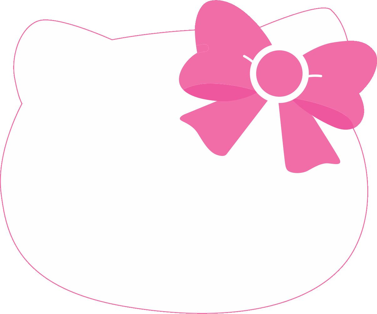 Hello-Kitty-Free-Printable-Mini-Kit-Oh-My-Fiesta-in-english-wallpaper-wp5405631