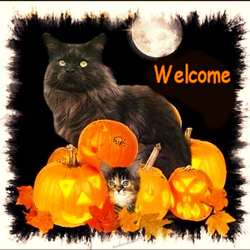 Hello-Kitty-Halloween-Background-Halloween-Kitty-and-Halloween-Kitty-Backgrounds-of-wallpaper-wp426046-1