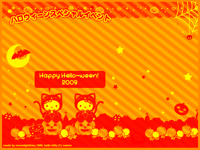 Hello-Kitty-Halloween-Background-Hello-Halloween-Kitty-Shynies-Deviantart-wallpaper-wp426050-1