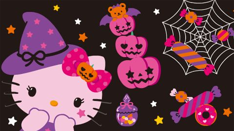 Hello-Kitty-Halloween-Background-bbdedcefa-wallpaper-wp426039-1