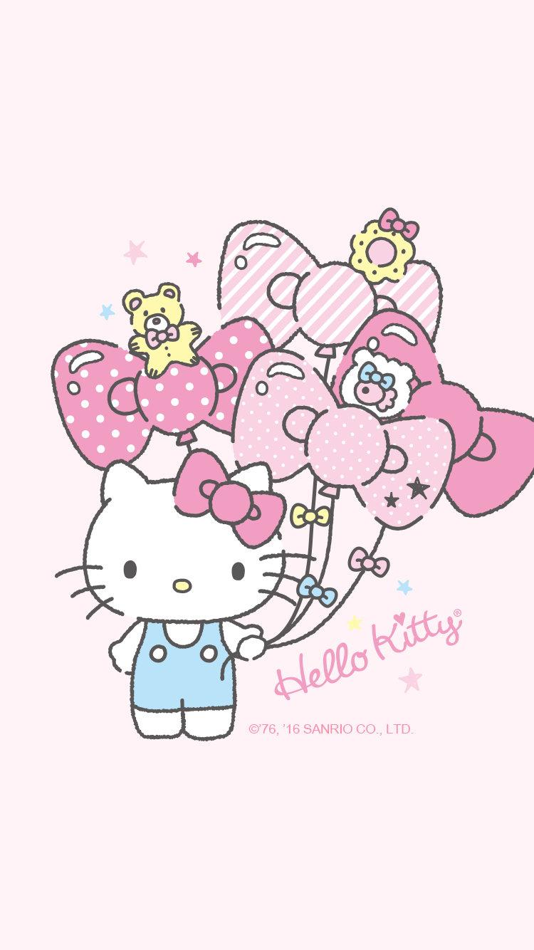 Hello-Kitty-popsugar-mobile-iphone-balloons-pink-jpg-%C3%97-wallpaper-wp4606674