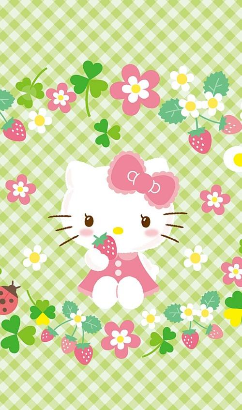 Hello-Kitty-wallpaper-wp540232