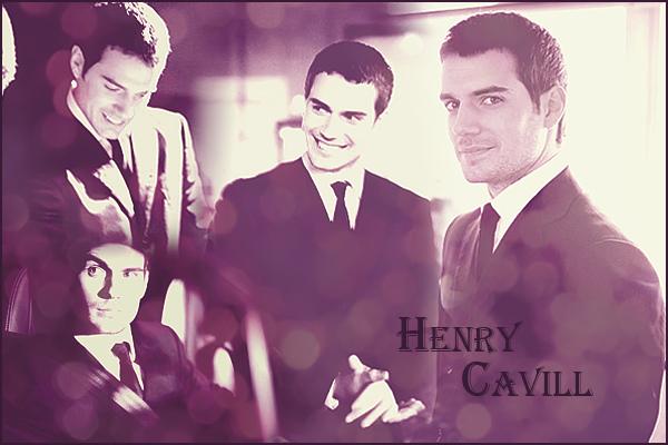 Henry-Cavill-by-The-Henry-Cavill-Verse-via-Flickr-wallpaper-wp5806409