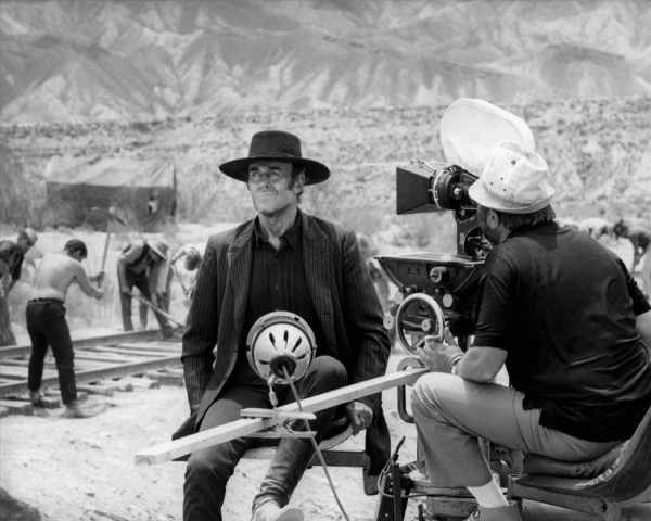 Henry-Fonda-and-Sergio-Leone-on-set-of-Once-Upon-a-Time-in-the-West-wallpaper-wp426098-1