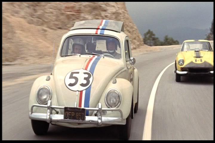Herbie-VW-Beetle-wallpaper-wp5207411