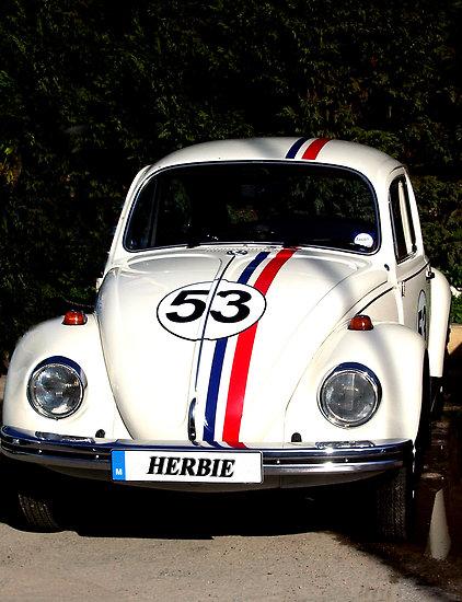 Herbie-VW-Beetle-wallpaper-wp5207418