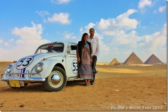 Herbie-at-the-Pyramids-Herbie-s-World-Tour-wallpaper-wp520358