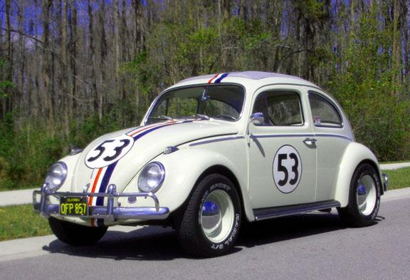 Herbie-the-Love-Bug-wallpaper-wp520359
