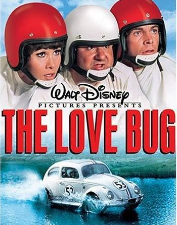 Herbie-the-Love-Bug-wallpaper-wp5207417