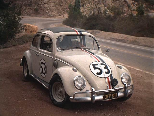 Herbie-the-love-bug-wallpaper-wp5207416