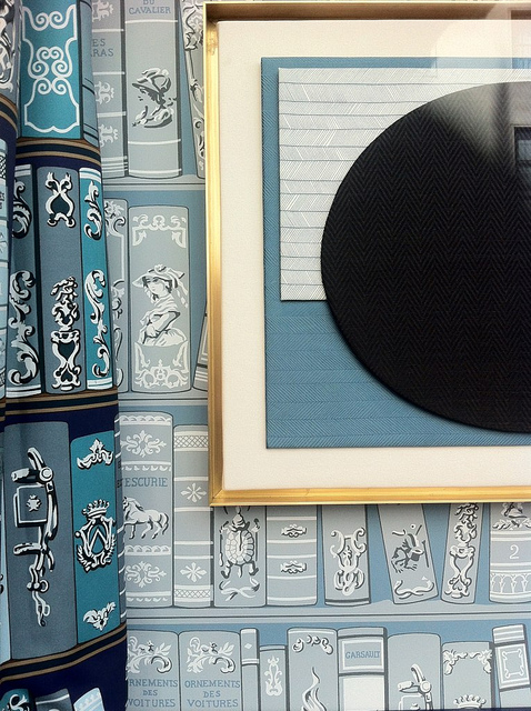 Herm%C3%A8s-Biblioth%C3%A8que-wallpaper-wp5405697