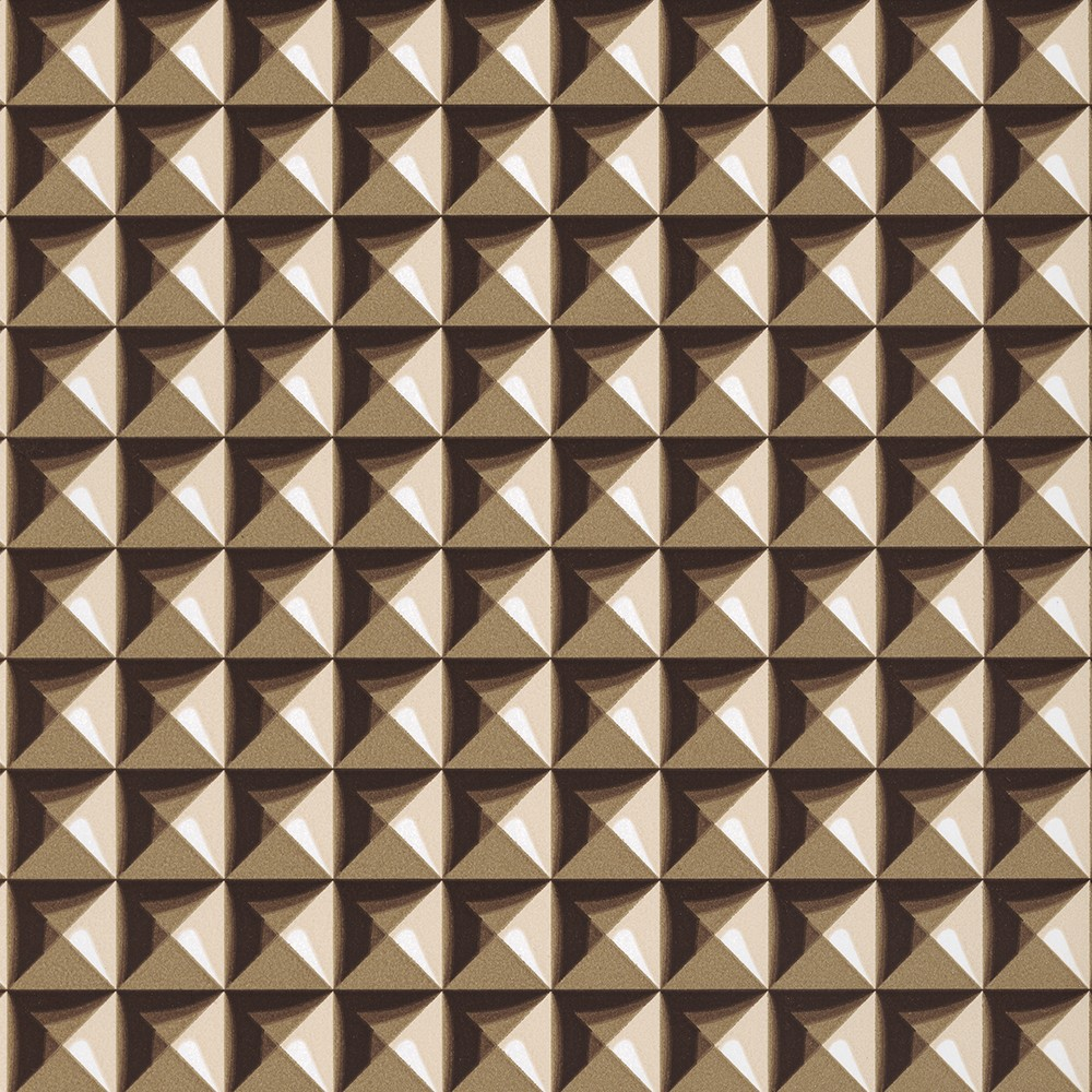 Herm%C3%A8s-CLOU-M%C3%89DOR-col-M-The-M%C3%A9dor-Nail-metallic-element-from-the-Herm%C3%A8s-jewelry-wallpaper-wp5405696
