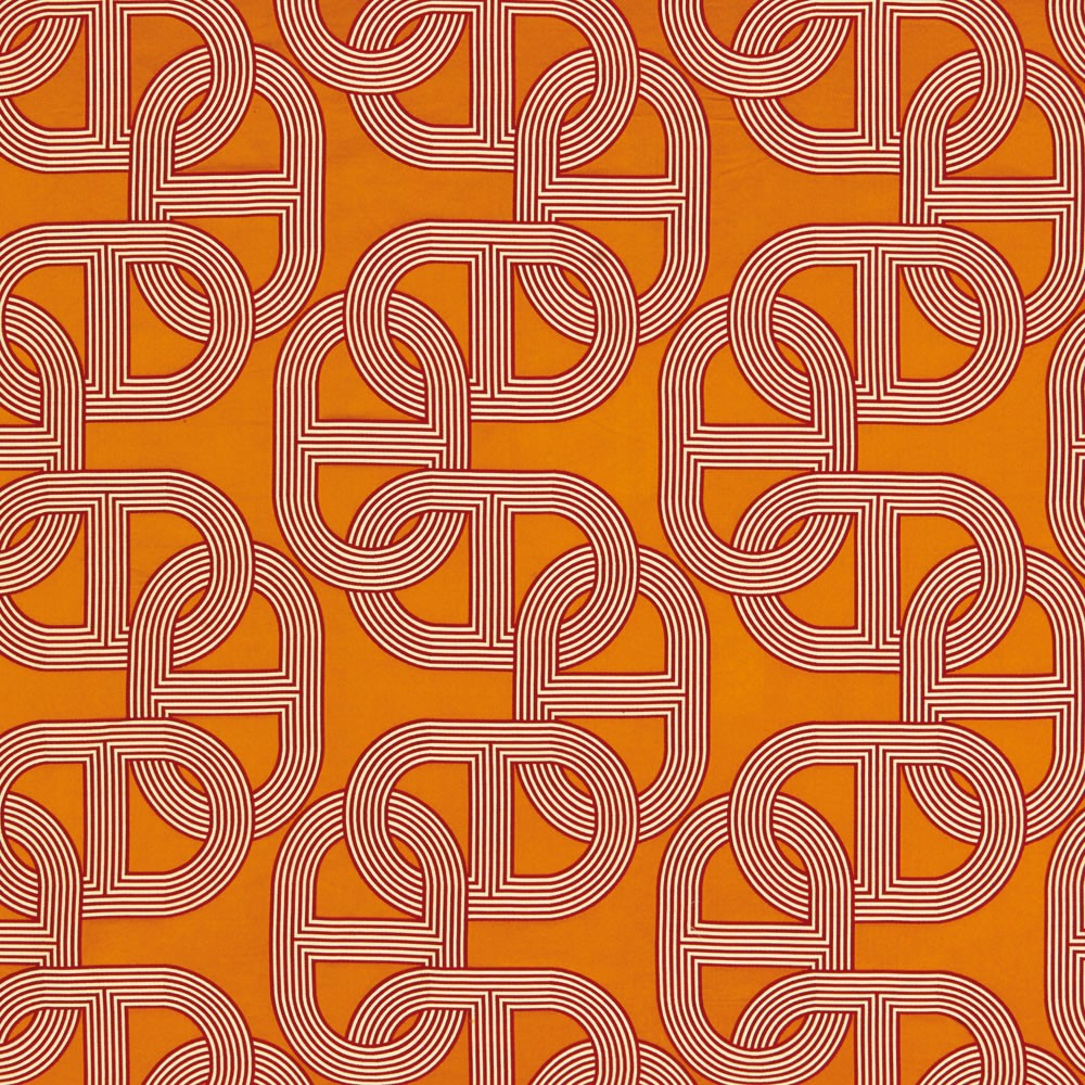 Hermes-and-Fabric-Collection-wallpaper-wp5405687