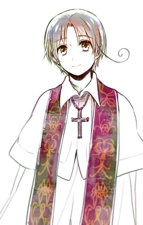 Hetalia-N-Italy-wallpaper-wp426113-1