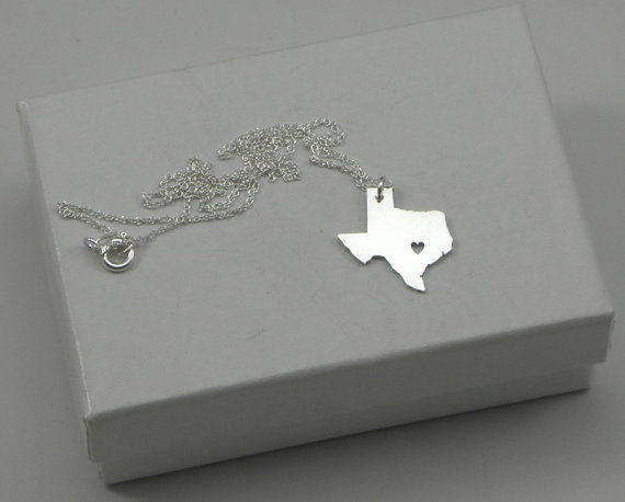 Hey-I-found-this-really-awesome-Etsy-listing-at-http-www-etsy-com-listing-texas-necklac-wallpaper-wp426116