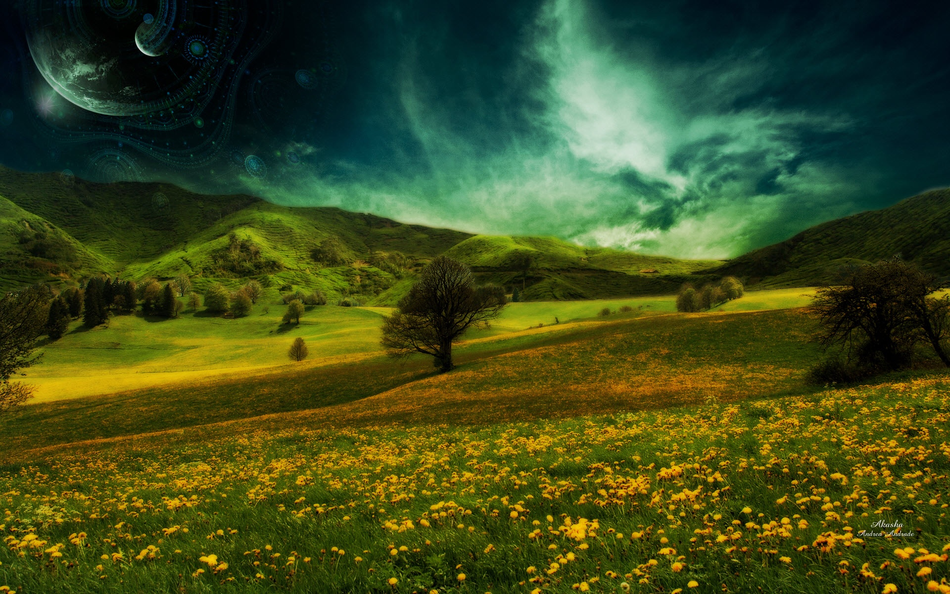 High-Definition-Photography-dreamscape-x-x-dreamy-landscape-wallpaper-wp4407900