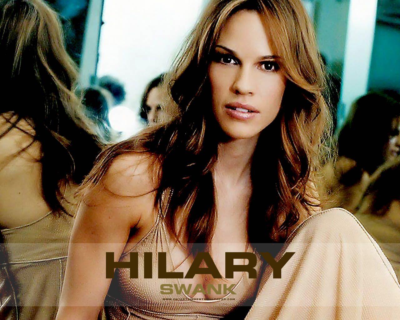 Hilary-Swank-http-www-wallarena-com-hilary-swank-html-wallpaper-wp6003888