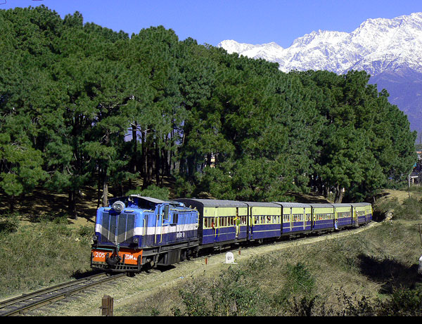 Himachal-Train-wallpaper-wp5405728