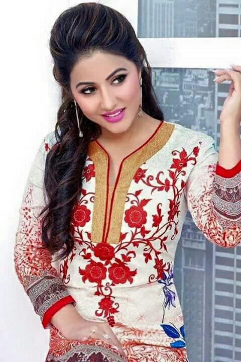 Hina-Khan-Akshara-wallpaper-wp520374