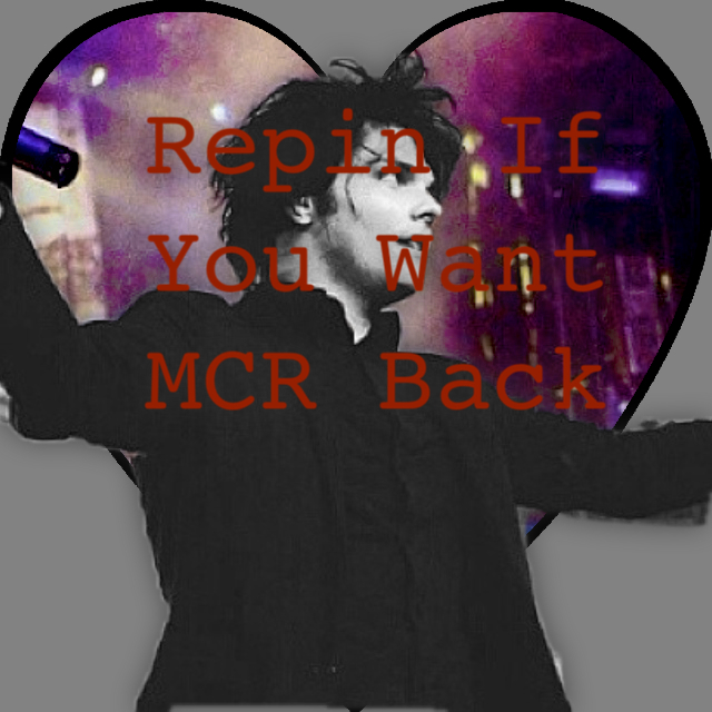Hmm-I-want-them-back-but-mcr-wasn-t-really-helping-the-boys-BC-they-needed-time-away-I-MISS-THEM-L-wallpaper-wp3406903