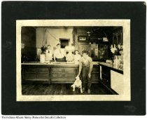Hoffman-Meat-Market-Fort-Wayne-Indiana-wallpaper-wp426187