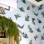 Holiday-Home-Tour-Powder-Room-Tropical-Birds-by-Cole-Son-wallpaper-wp426193-1-150x150