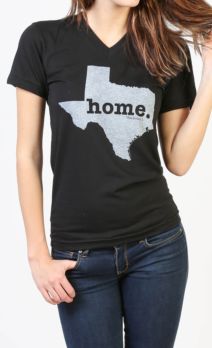 Home-V-neck-T-a-great-way-to-show-off-your-state-pride-and-helps-to-raise-money-for-multiple-scler-wallpaper-wp426201