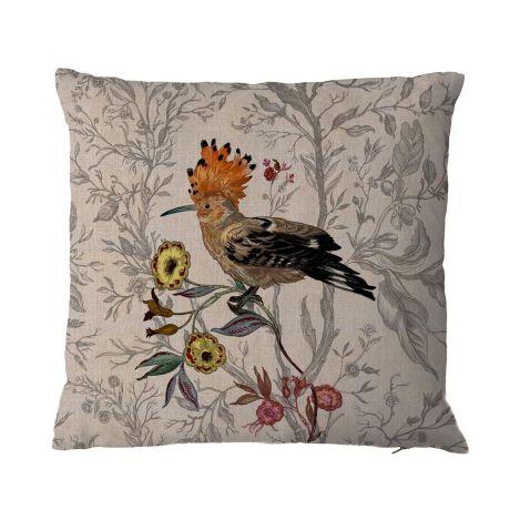 Hoopoe-Bird-cushion-Timorous-Beasties-wallpaper-wp426213