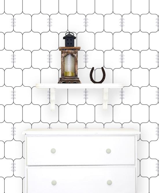 Hotel-Fantome-in-wallpaper-wp42801-1