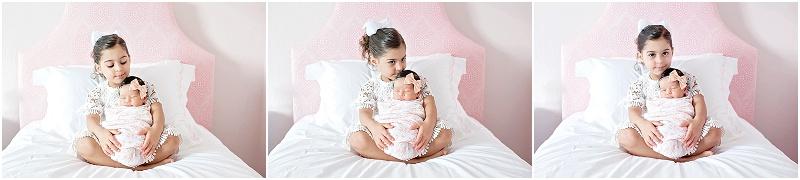 Houston-Newborn-Photographer-wallpaper-wp5008675