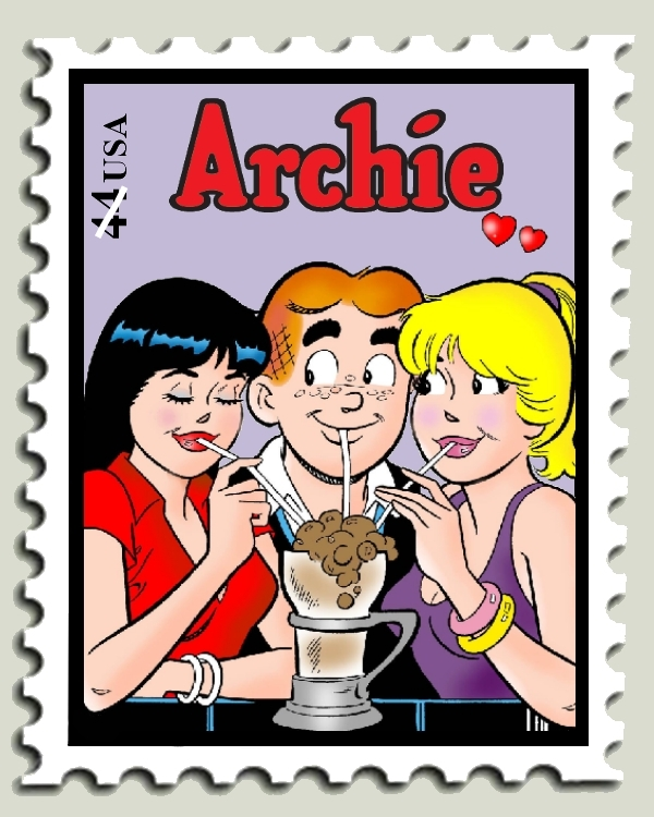 How-come-Archie-Betty-Veronica-havent-aged-and-I-have-wallpaper-wp5008681