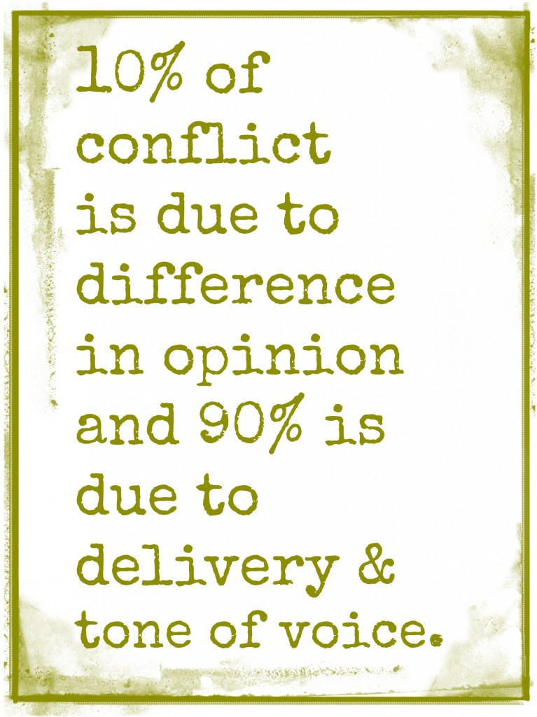 How-do-you-handle-conflict-Join-the-discussion-by-clicking-on-this-image-and-share-your-thoughts-wallpaper-wp5207609