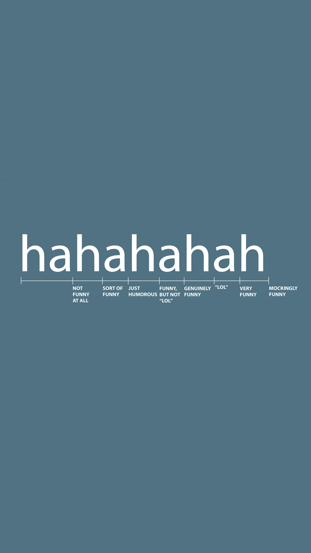 How-do-you-rate-us-hahahahahahahahahahahahahahahahahaha-P-Funny-quote-iPhone-mobile-wallpaper-wp5207610