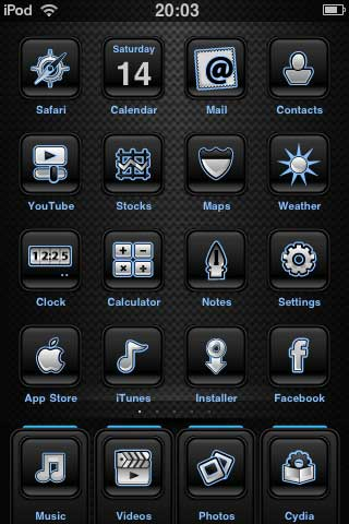 How-to-Get-the-Most-Out-of-Your-Jailbroken-iOS-Device-http-i-jailbreaking-com-wallpaper-wp3006755
