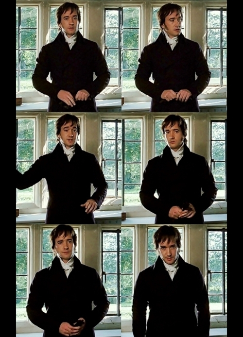 How-to-act-awkward-by-Mr-Darcy-wallpaper-wp5405798