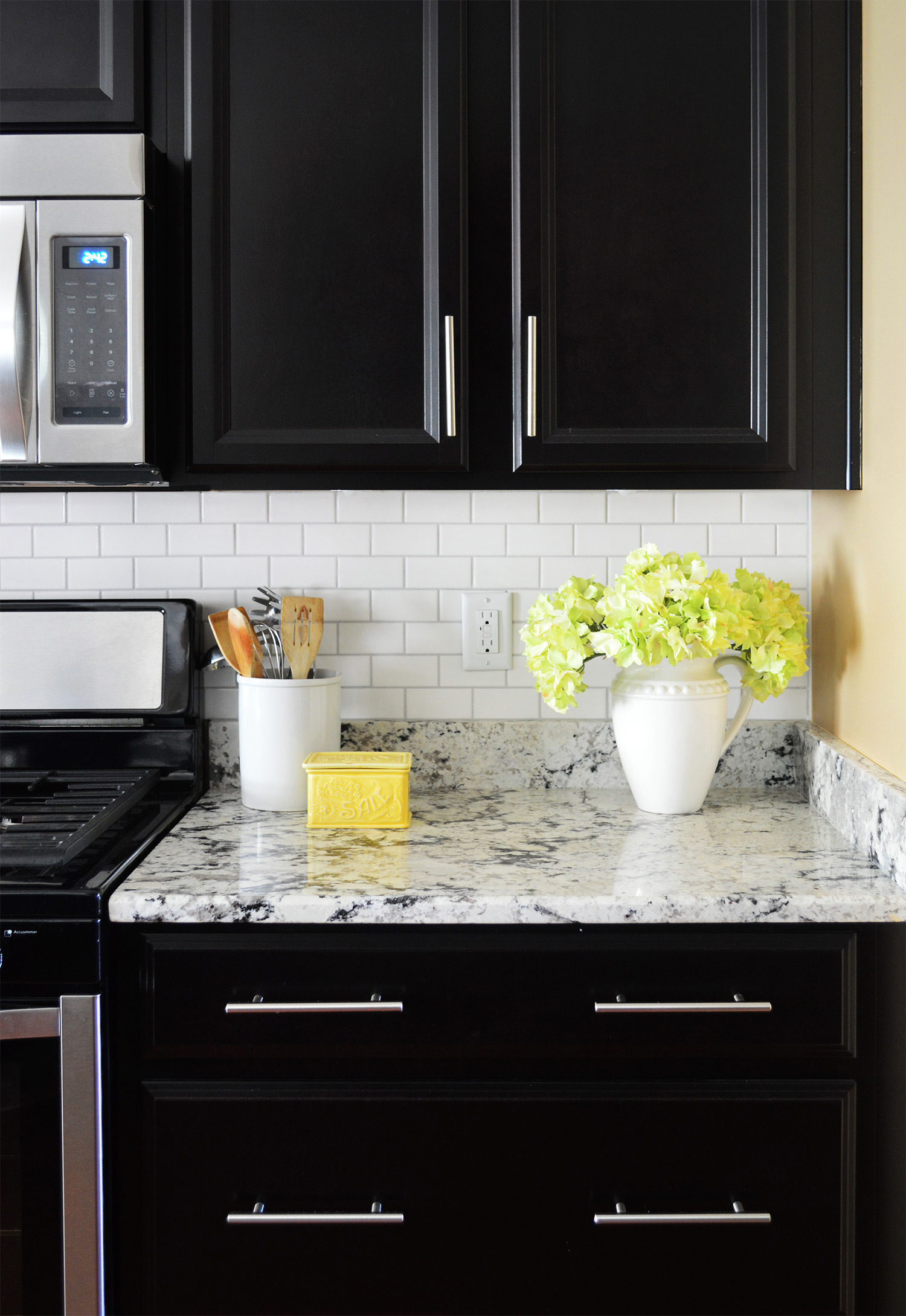 How-to-tile-a-backsplash-pics-info-even-a-video-wallpaper-wp4005382-1
