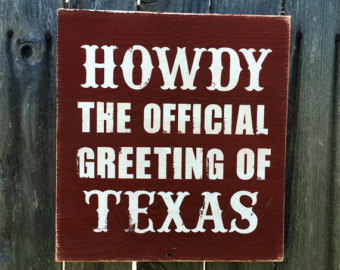Howdy-y-all-wallpaper-wp426251