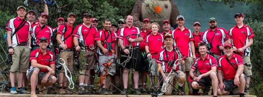 Hoyt-Archery-from-Facebook-wallpaper-wp440370