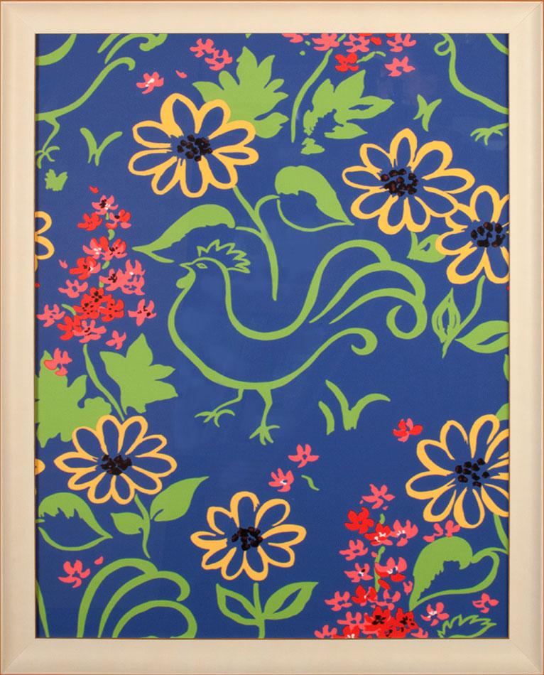 Hugue-Bleu-wallpaper-wp4807366