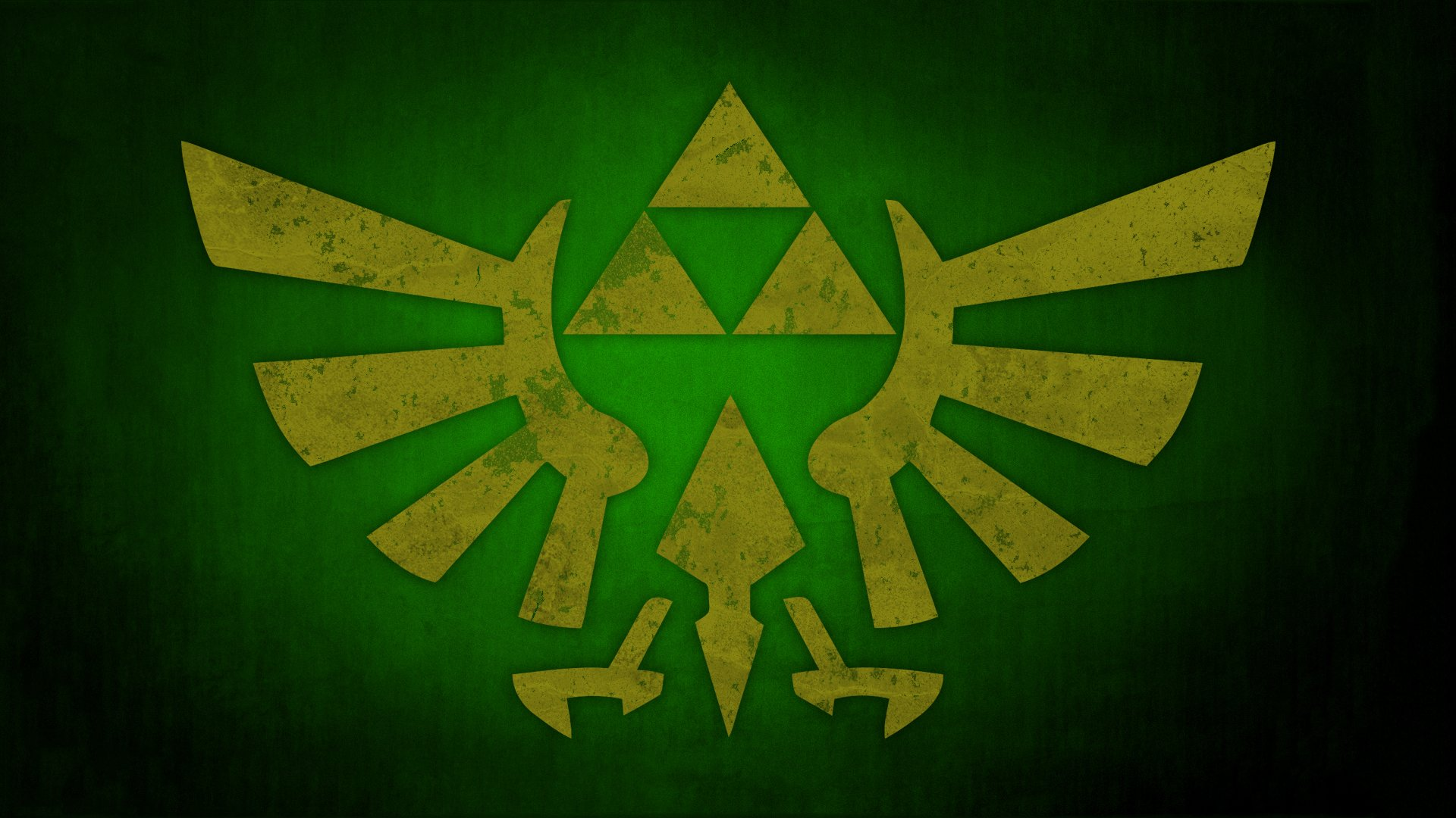 Hyrule-Crest-wallpaper-wp3407138